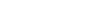 ISACA 2019 IT Security & Risk Symposium